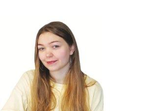 Ella-avatar