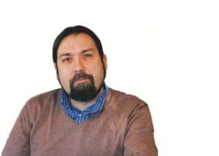 franco-avatar
